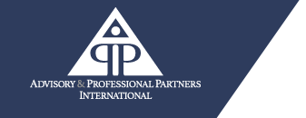 APPI GmbH International