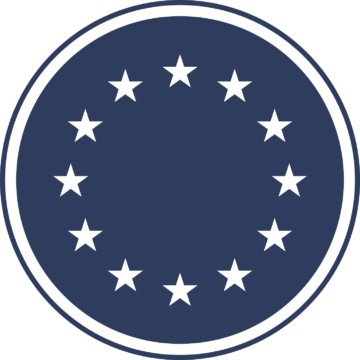 APPI_icons_unit_EU